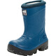 Viking Frost Fighter Boots Junior Blue/Black